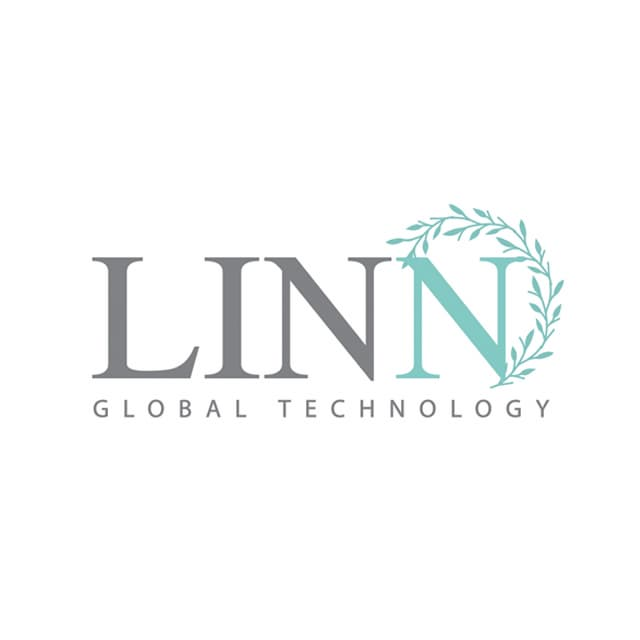 Linn Global Tech Co.,Ltd